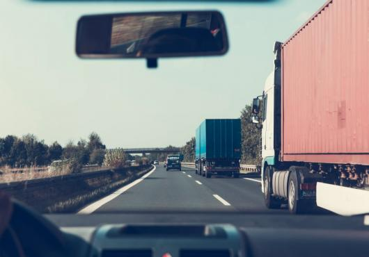 Refrigerated Transport Market - Industry Insights & Analysis