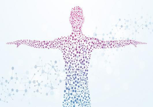 Human Microbiome Market - Industry Insights & Analysis