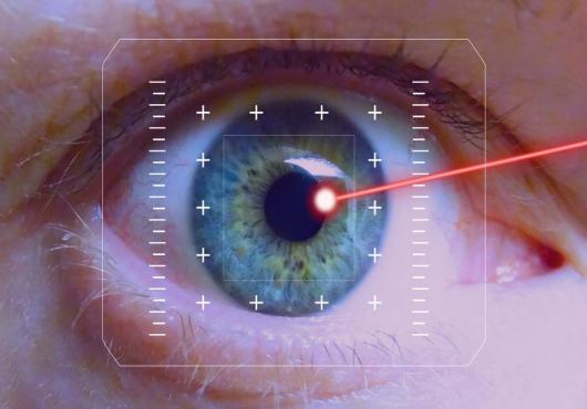 Custom LASIK Surgery- The Promise of Higher Visual Acuity & Vision Quality