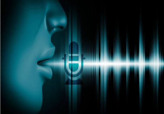 Vocal Biomarkers: Beacon Light to Quick Diagnosis