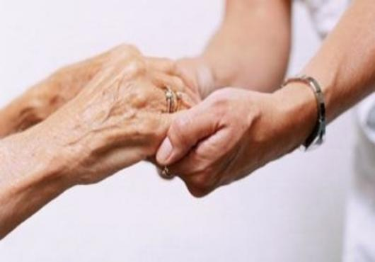 Enhancing Quality of Life of Elderly Thrusts Geriatric Care Services Market into a 600 Million Industry