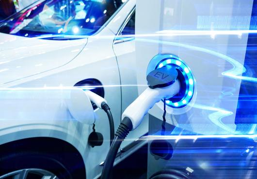 Researchers Find the Key Element for Future Electric Cars