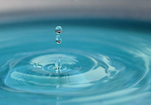 Water Resources Modeling - Support Evaluation Of Water Demand and Supply