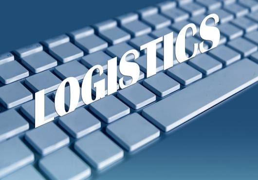 How To Find the Best Logistics Company for your Needs