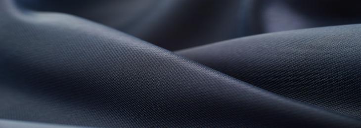 Technical Textiles: A sunrise sector