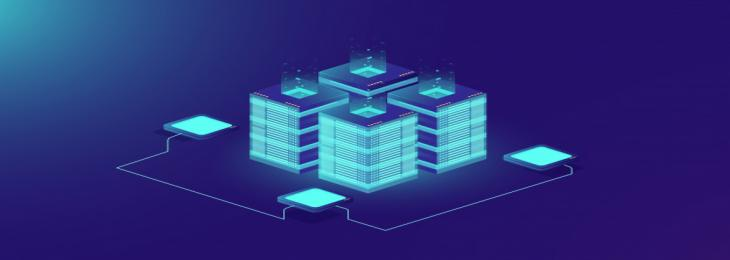 Working of Blockchain: Process and Properties