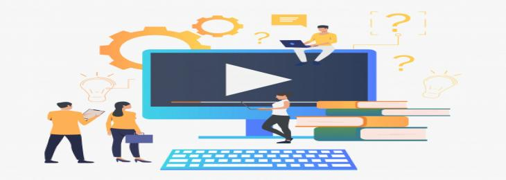 Significance of Video Content In Digital Marketing