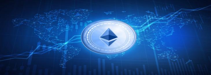 What is Ethereum and how it works?