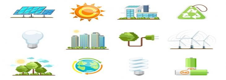 Renewable Energies Are the Pathway Leading To a Better World