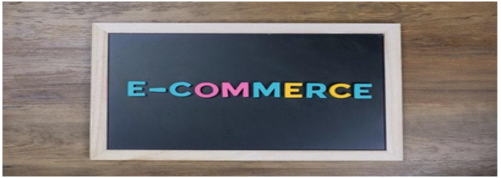 Ways to automate an eCommerce business