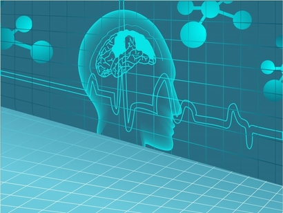 Advancements in Healthcare Improving Life Expectancy and Inadvertently Fueling Growth of the Interventional Neurology Market