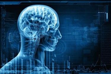 Neural bypass technology