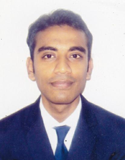 Amir Siddiqui
