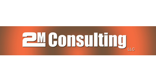 2M_Consulting.png
