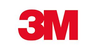 3M_Company.png