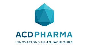 ACD_Pharma.png