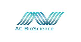 AC_BioScience_SA.png