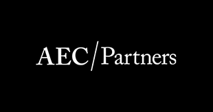 AEC_Partners.png