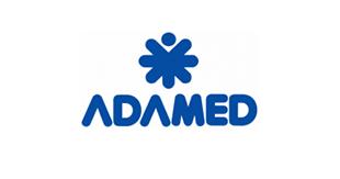 Adamed.png