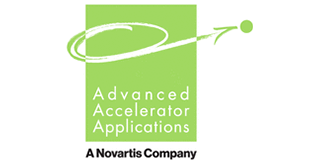 Advanced_Accelerator_Applications_International.png