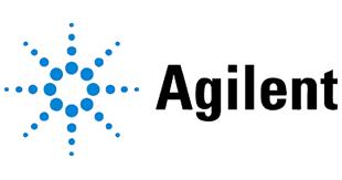 Agilent.png