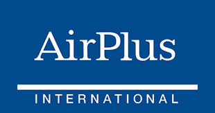 Air_Plus.png