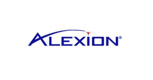 Alexion_Pharmaceuticals_Inc.png