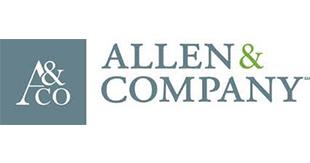 Allen_Co.png