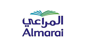 Almarai.png