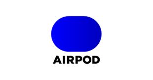 Apod_technology.png