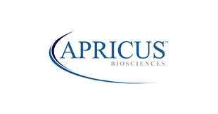 Apricus_Biosciences_Inc.png