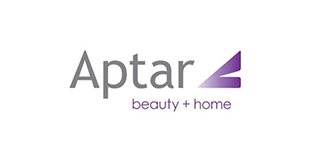 Aptar_Beauty_HOME.png