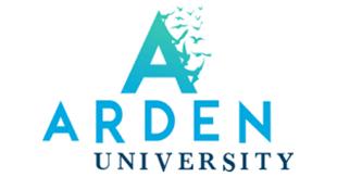 Arden_University.png