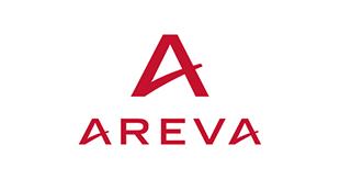 Areva_USA.png