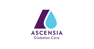 Ascensia_Diabetes_Care.png