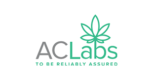 Australian_cannabis_laboratories.png