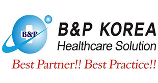 B&P_KOREA_HEALTHCARE.png