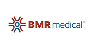 BMR_Medical_Ltda.png