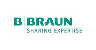 B_Braun_Melsungen_AG.png