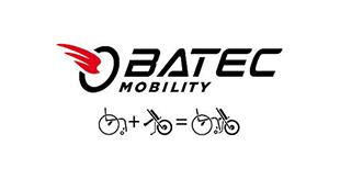 Batec_Mobility.png