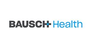 Bausch-Health_Companies.png