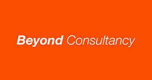 BeYon_Consulting.png