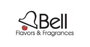 Bell_Flavors_Fragrances_GmbH.png