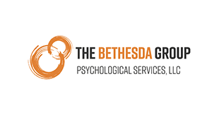 Bethesda_Group_LLC.png
