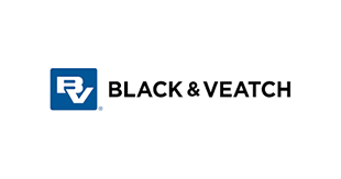 Black-Veatch.png