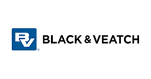 Black_&_Veatch.png