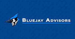 Bluejay_Advisors.png