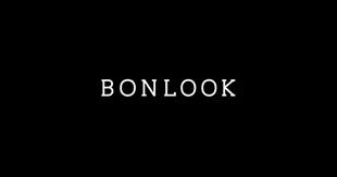 Bonlook.png