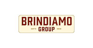 Brindiamo_Group LLC.png