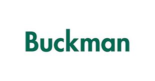 Buckman.png
